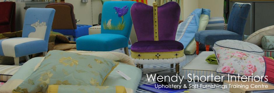 Wendy Shorter Interiors Ltd