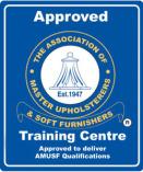 Association of Master Upholsterers & Soft Furnishers