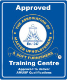 Association of Master Upholsterers & Soft Furnishers